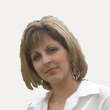 Таня Муравенова
