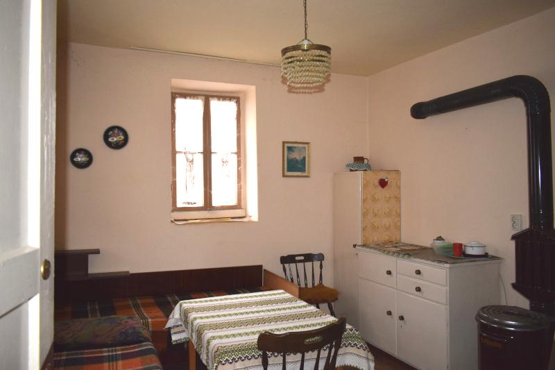 Къща с двор / област Пловдив