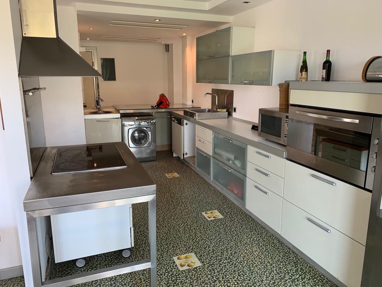 Апартамент - 3 стаен