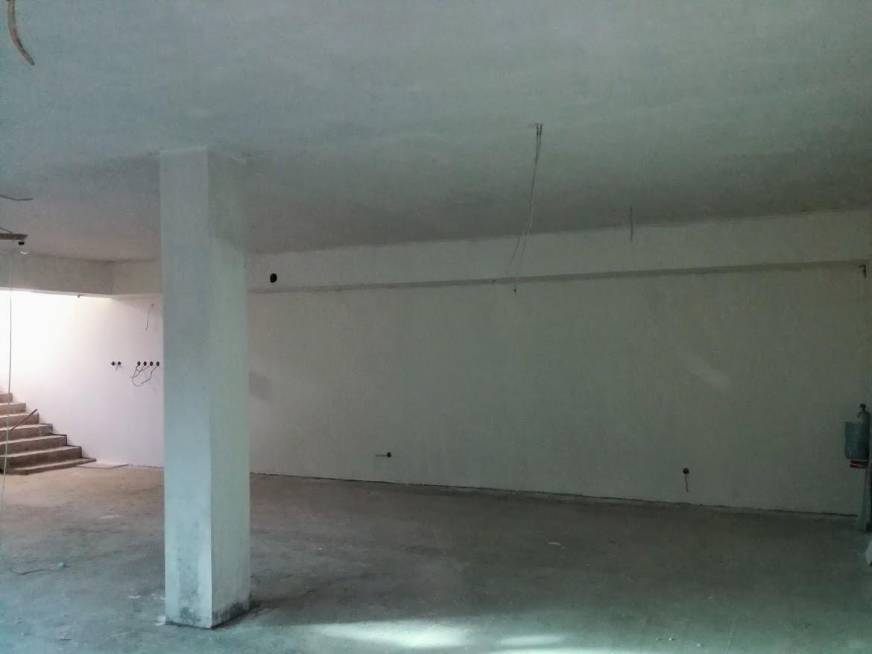 Склад в южна индустриална зона , гр Пловдив