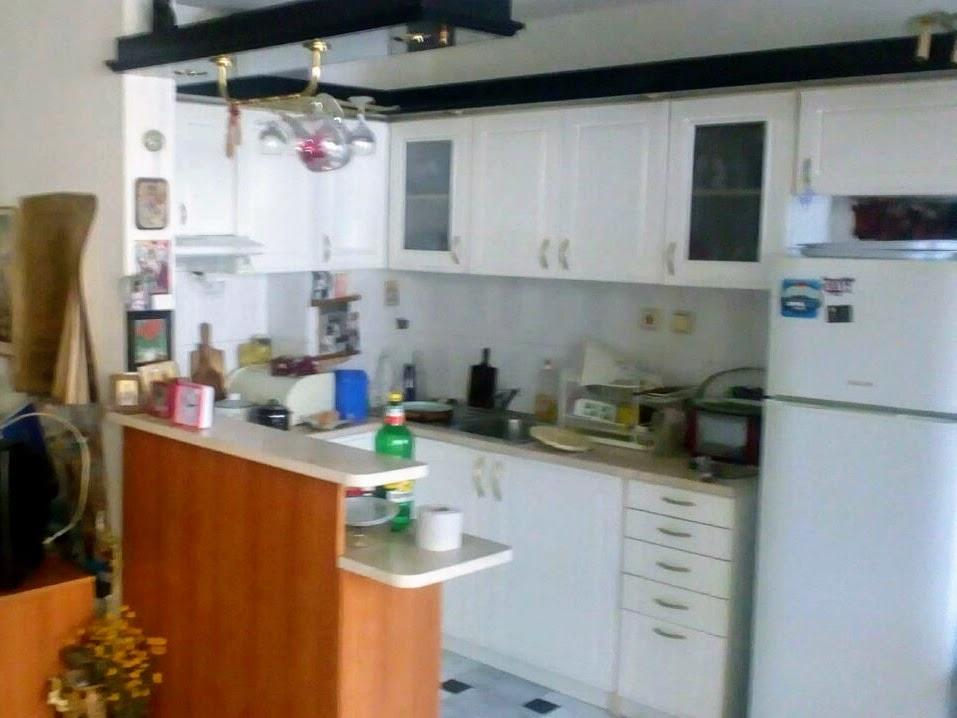 Апартамент 2-стаен в град Пловдив