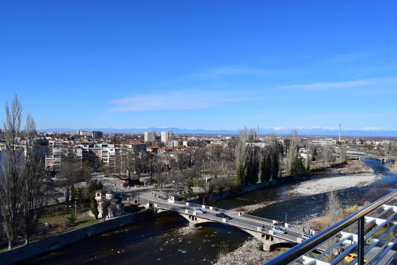 Апартаменти в гр. Асеновград