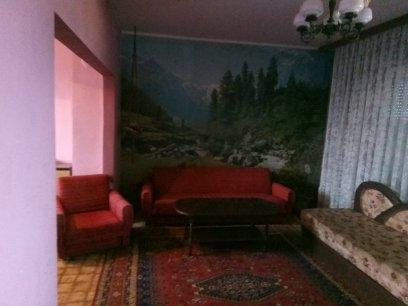 4-стайно обновено жилище в Тракия