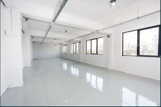 Офиси от 37 до 500 кв.м. под наем